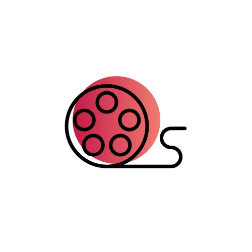 Icon Contenterstellung
