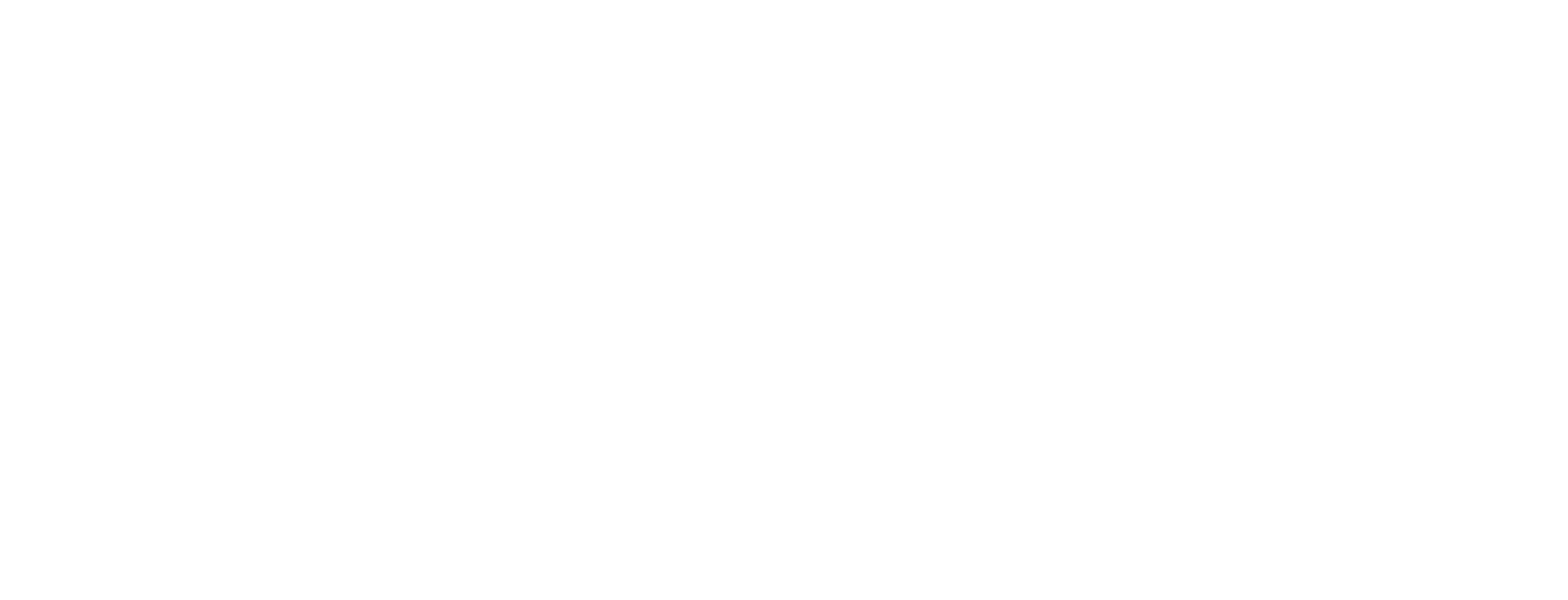Logo Stellenanzeigen.de